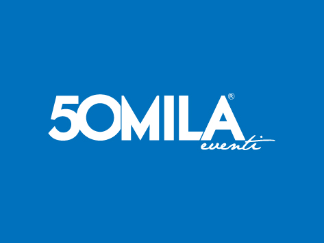 50mila Eventi | Events Planning