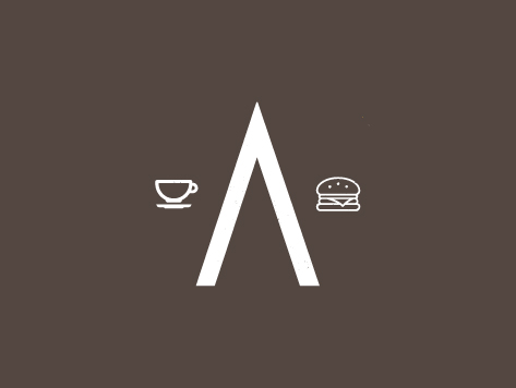 Arte | Coffee Burger