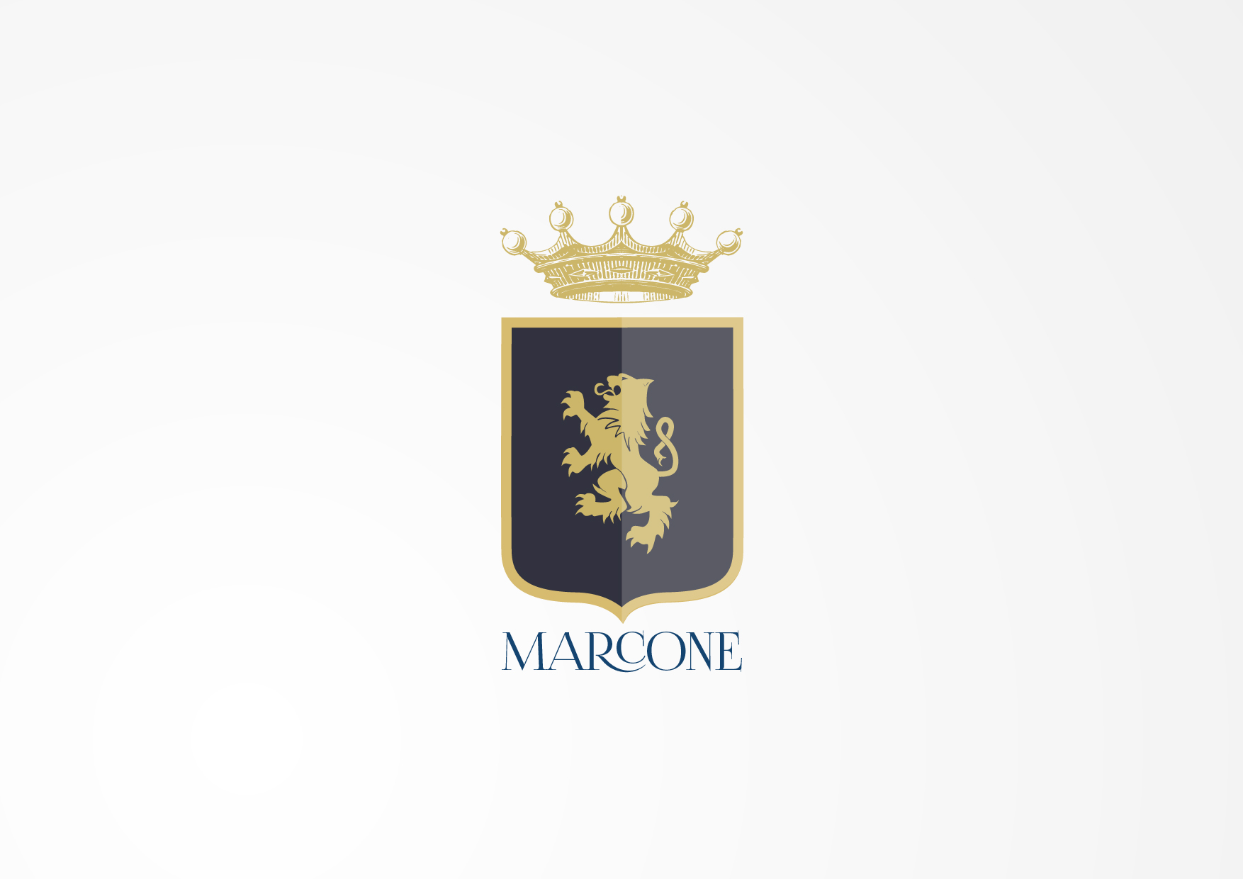 Agricola Marcone