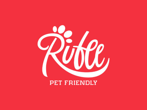 Rufee Pet Friendly