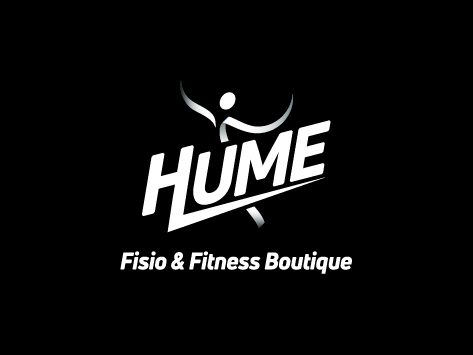 Hume I Fisio & Fitness Boutique